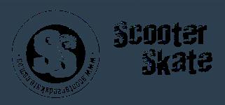 Scooter & Skate