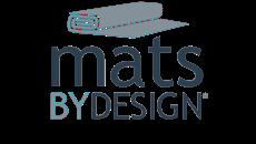 Mats By Design