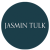 Jasmin Tulk Graphic Design