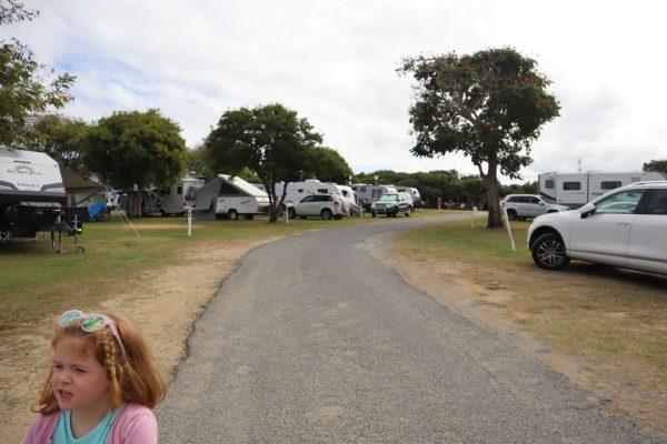 Talking Tourism - Emu Park