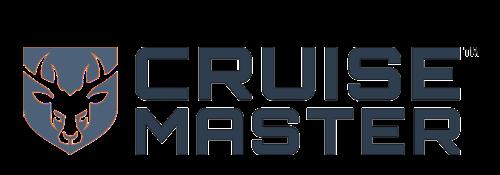 Cruisemaster