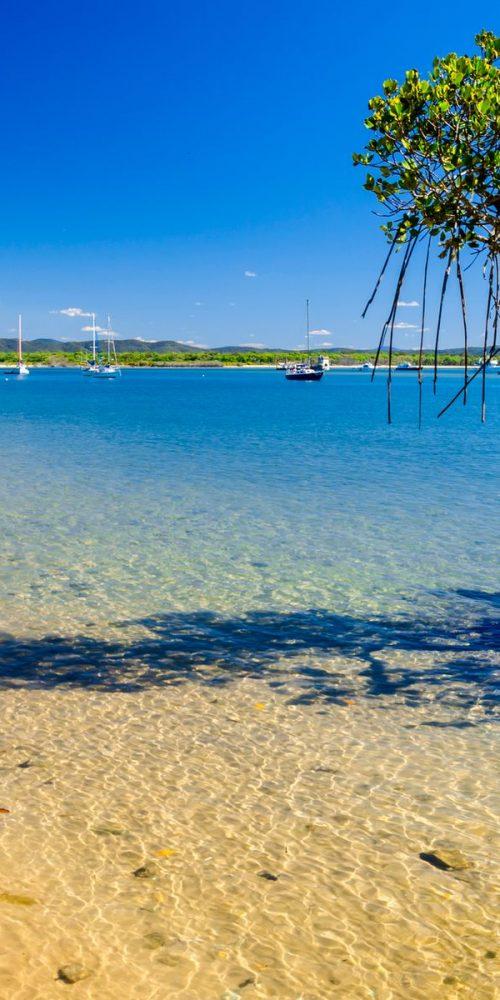 Talking Tourism - Agnes Water