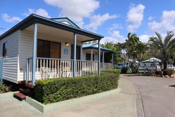 Talking Tourism - Townsville